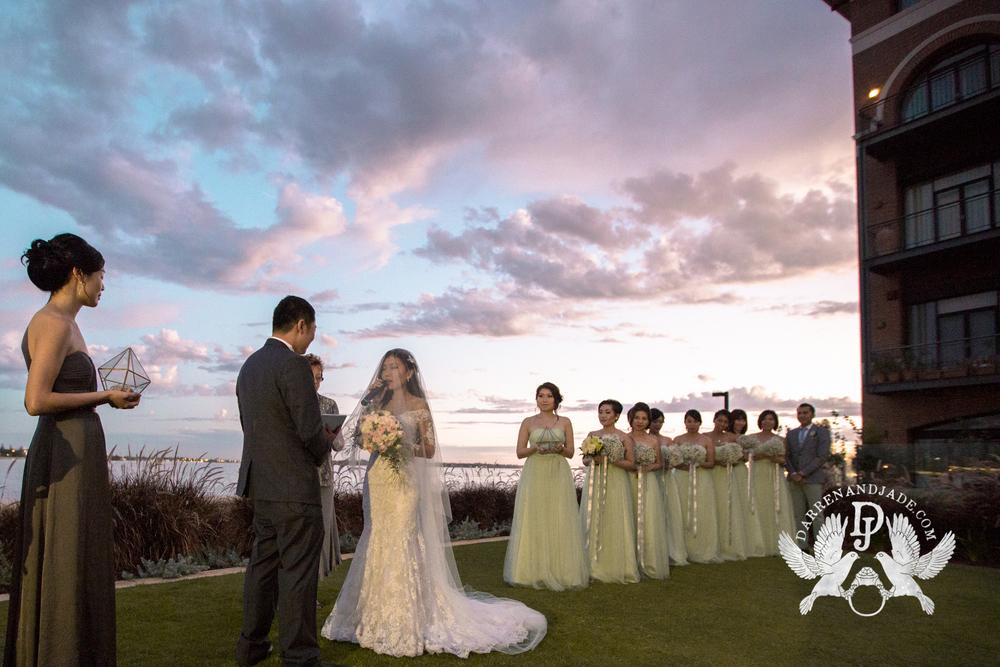 EK Wedding (54 of 85).jpg