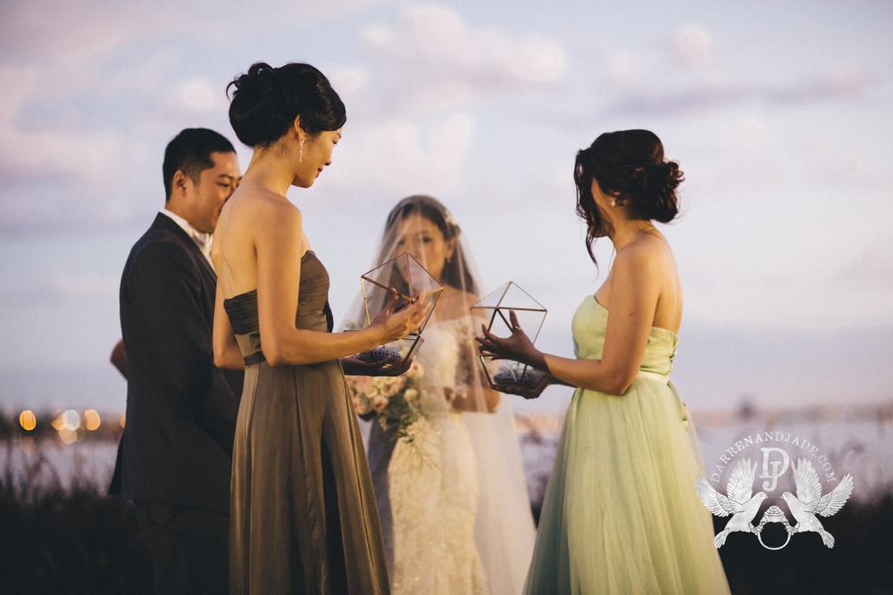 EK Wedding (55 of 85).jpg