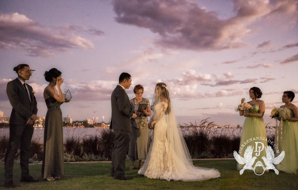 EK Wedding (56 of 85).jpg