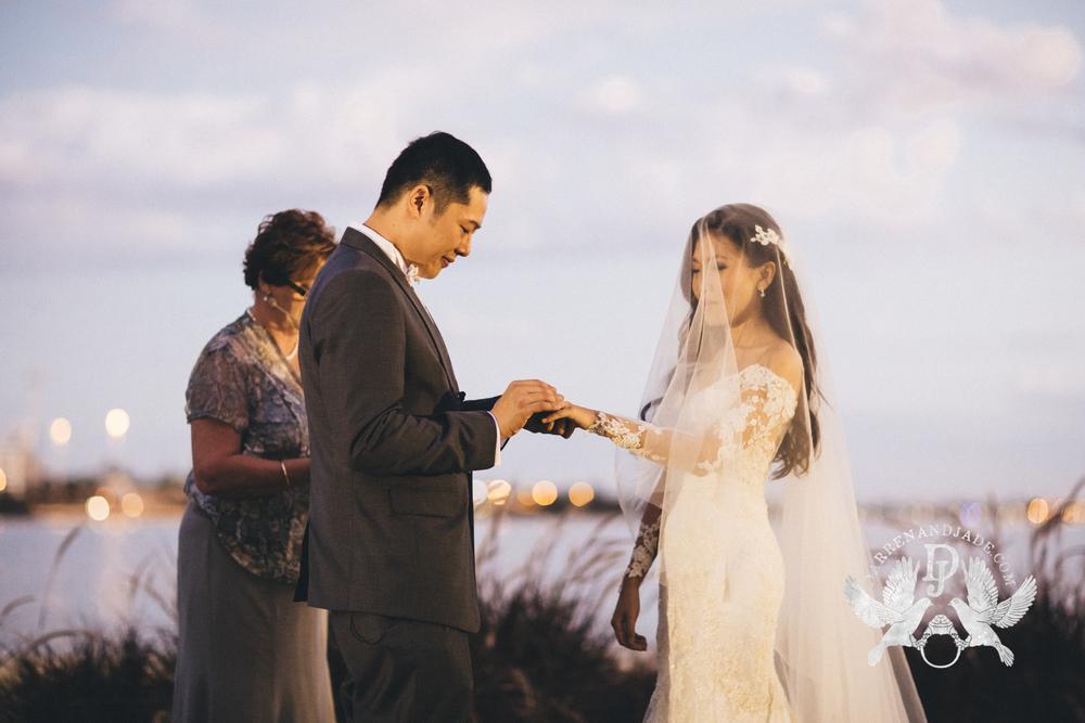 EK Wedding (57 of 85).jpg