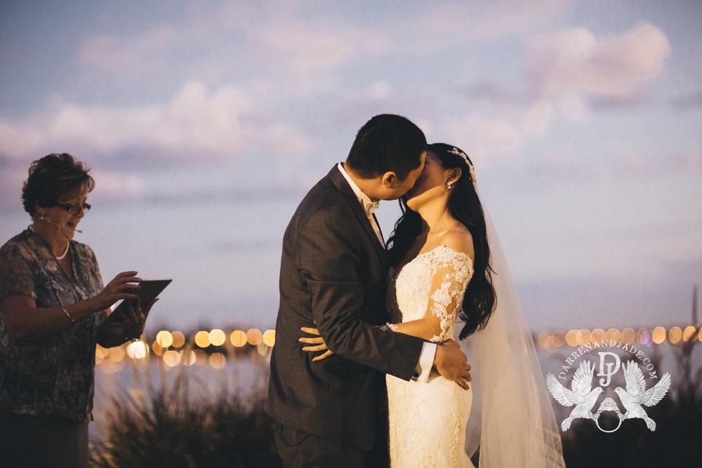 EK Wedding (58 of 85).jpg