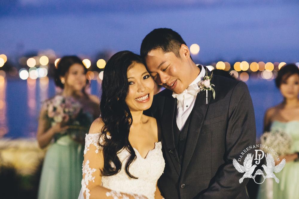 EK Wedding (60 of 85).jpg