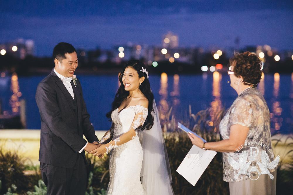 EK Wedding (61 of 85).jpg