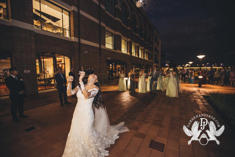 EK Wedding (63 of 85).jpg