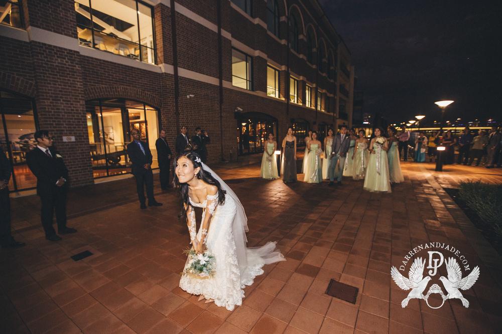EK Wedding (62 of 85).jpg
