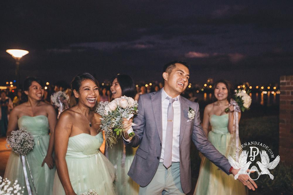 EK Wedding (64 of 85).jpg