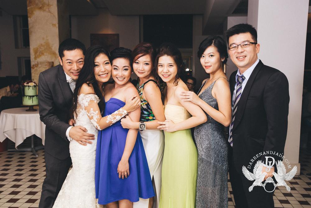 EK Wedding (76 of 85).jpg