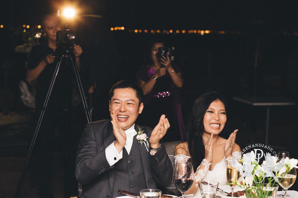 EK Wedding (70 of 85).jpg