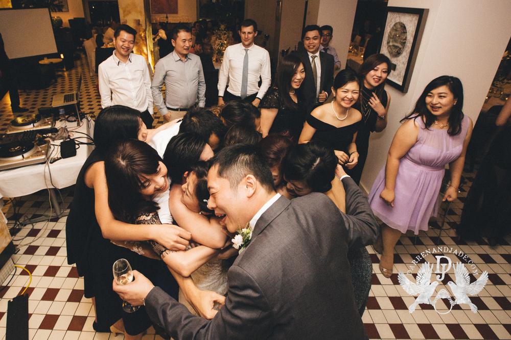 EK Wedding (72 of 85).jpg