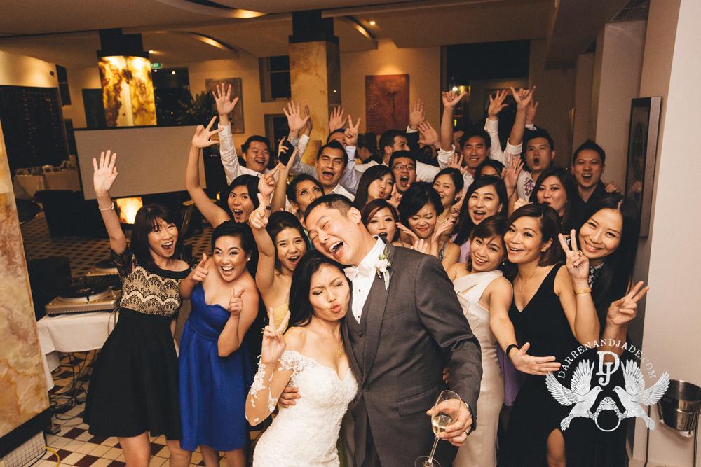 EK Wedding (71 of 85).jpg