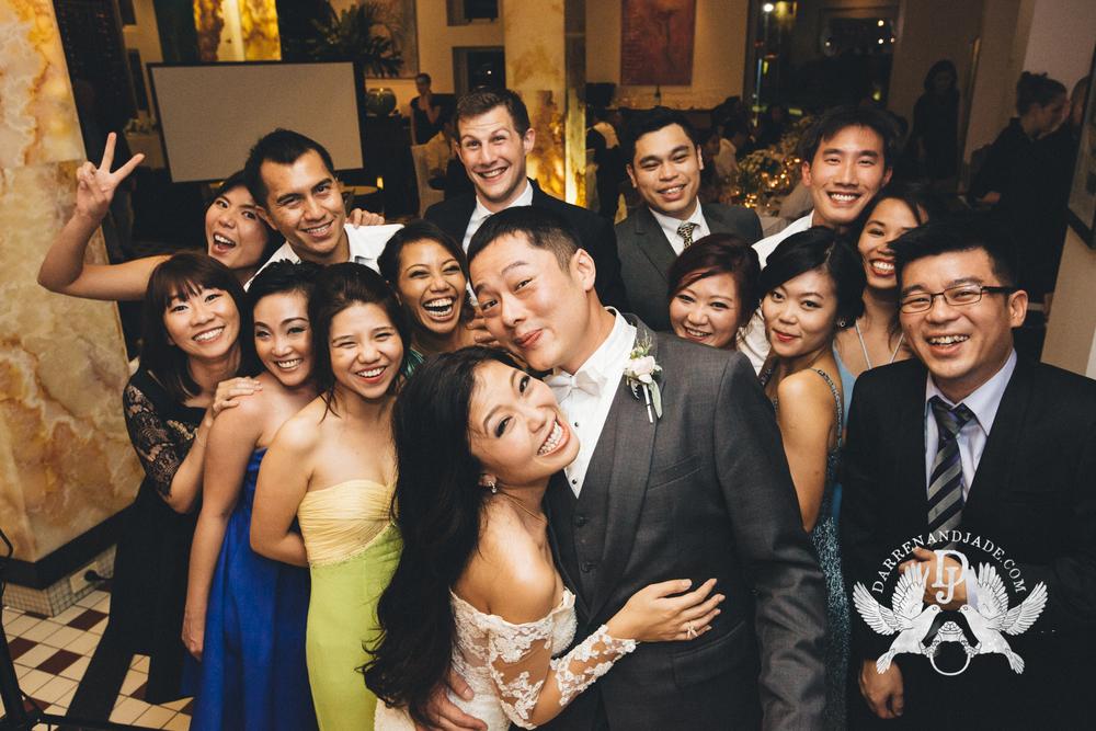EK Wedding (74 of 85).jpg