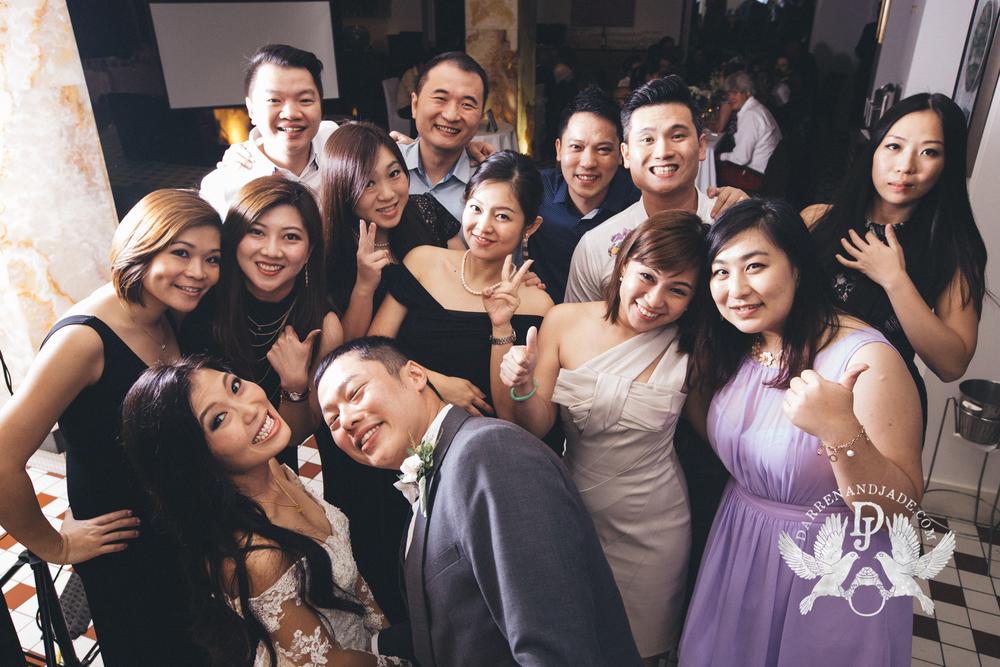 EK Wedding (75 of 85).jpg