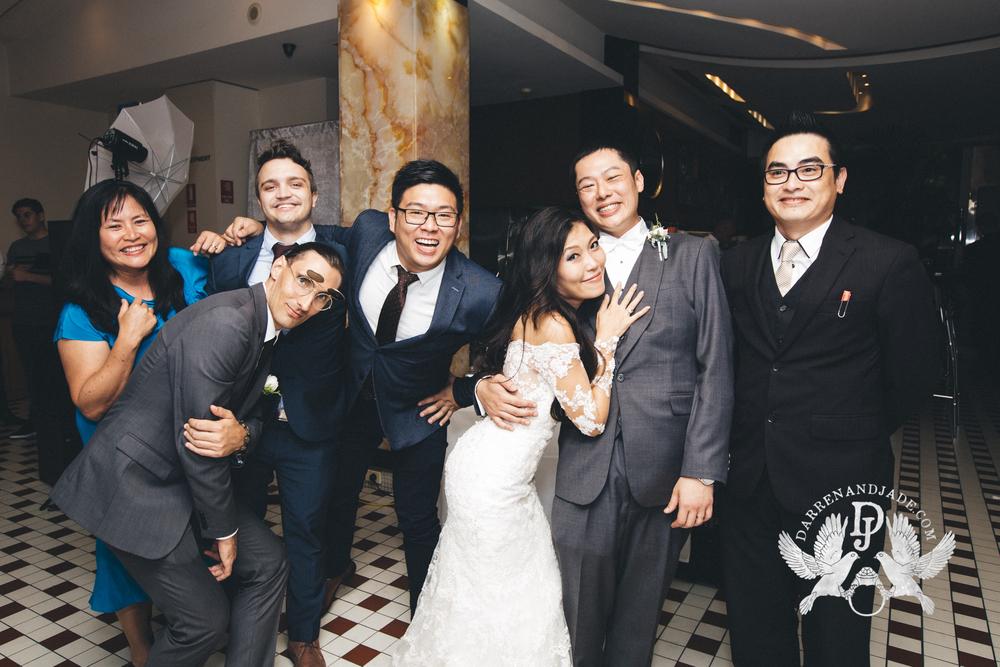 EK Wedding (78 of 85).jpg