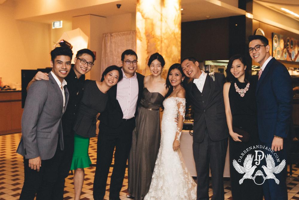 EK Wedding (77 of 85).jpg