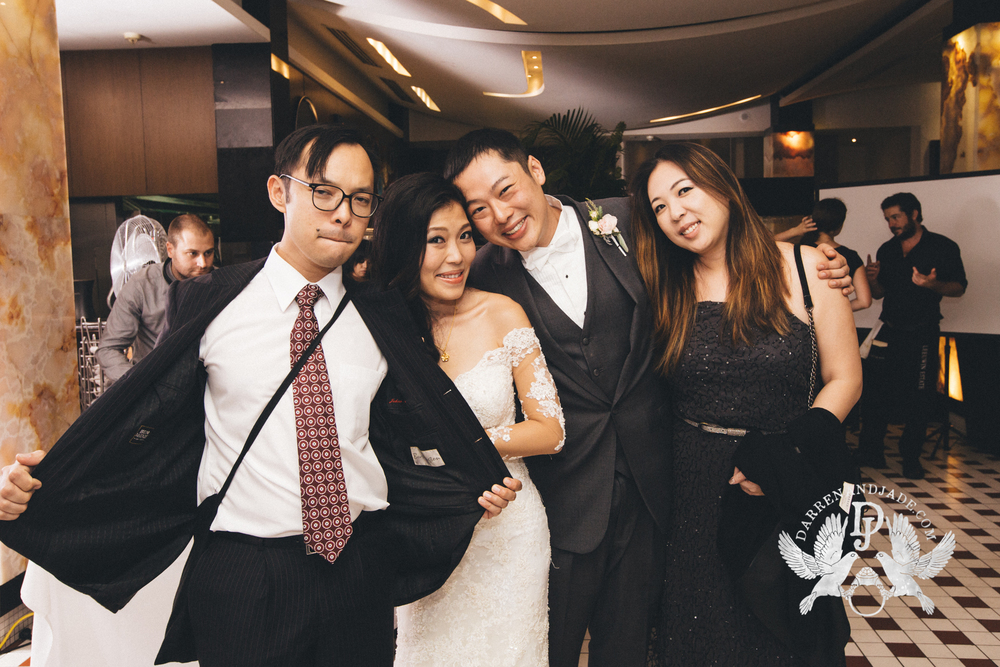EK Wedding (80 of 85).jpg