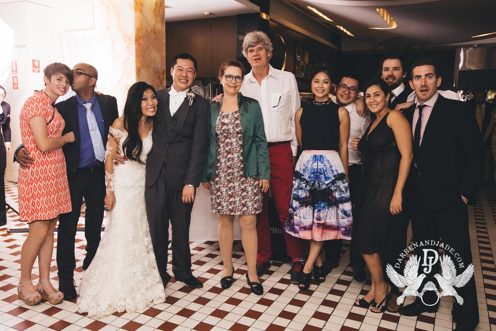 EK Wedding (79 of 85).jpg