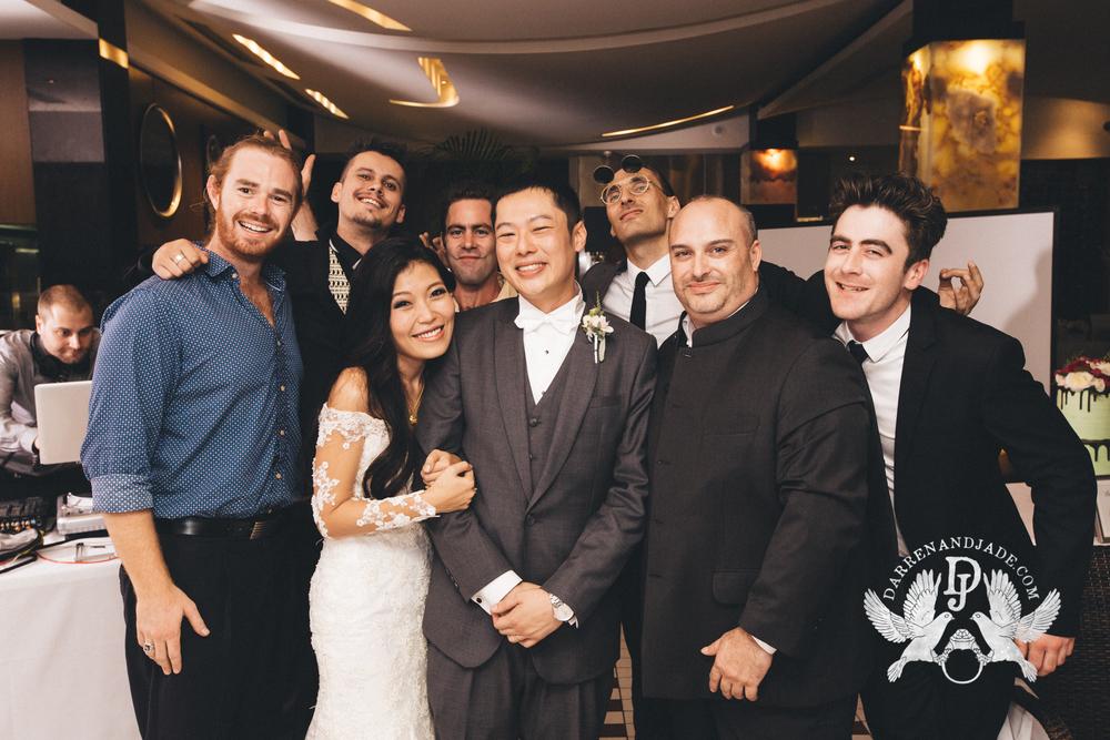 EK Wedding (81 of 85).jpg