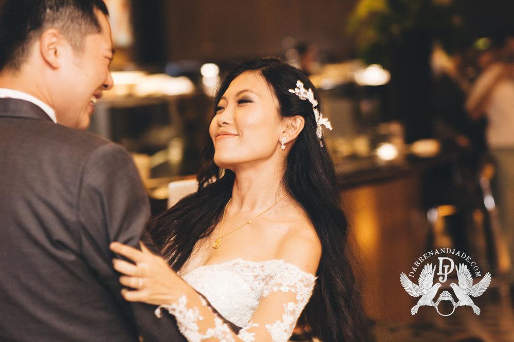 EK Wedding (83 of 85).jpg