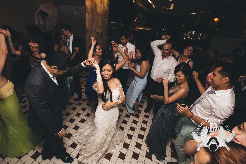 EK Wedding (84 of 85).jpg