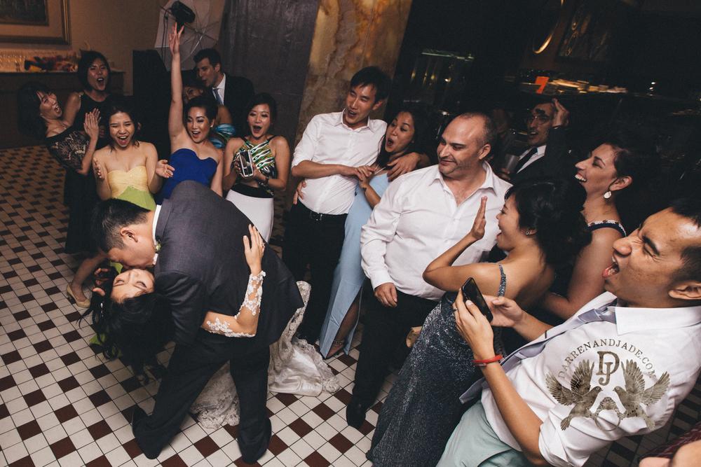 EK Wedding (85 of 85).jpg