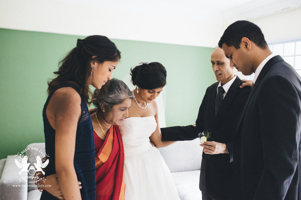 Amitha & Kumuthan - Wedding Blog (12 of 60).jpg