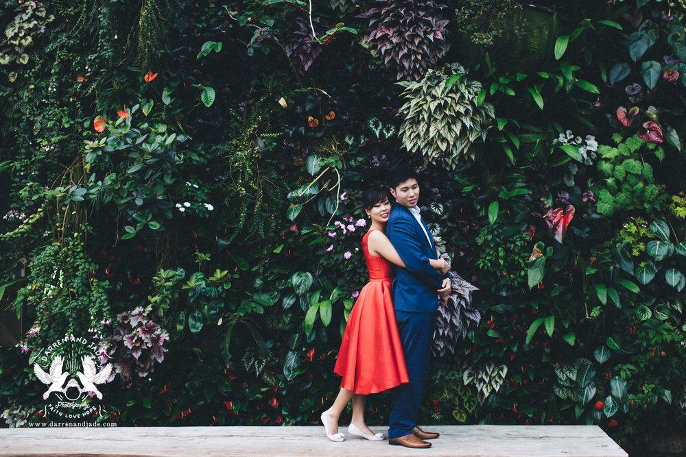 Bel & Emans - Engagement - Blog (9 of 15).jpg