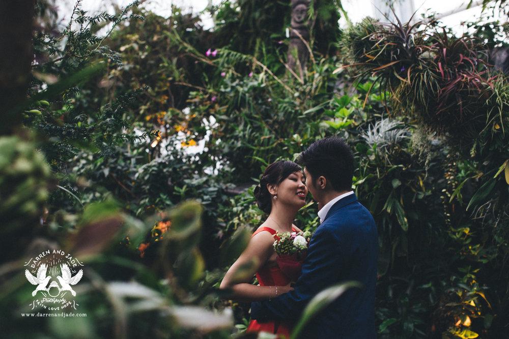 Bel & Emans - Engagement - Blog (11 of 15).jpg