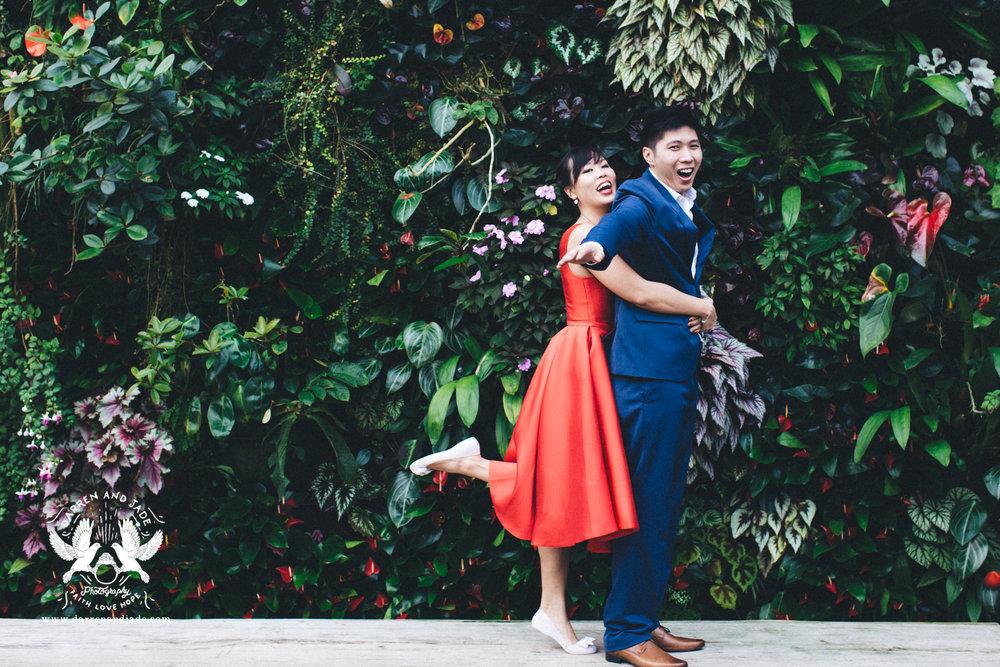 Bel & Emans - Engagement - Blog (10 of 15).jpg