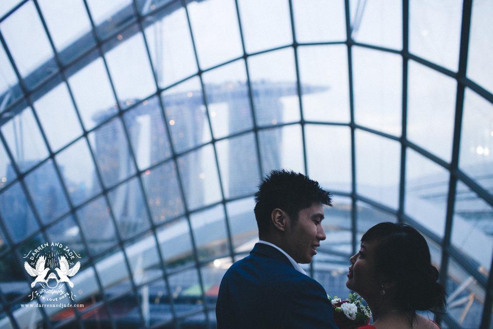 Bel & Emans - Engagement - Blog (14 of 15).jpg