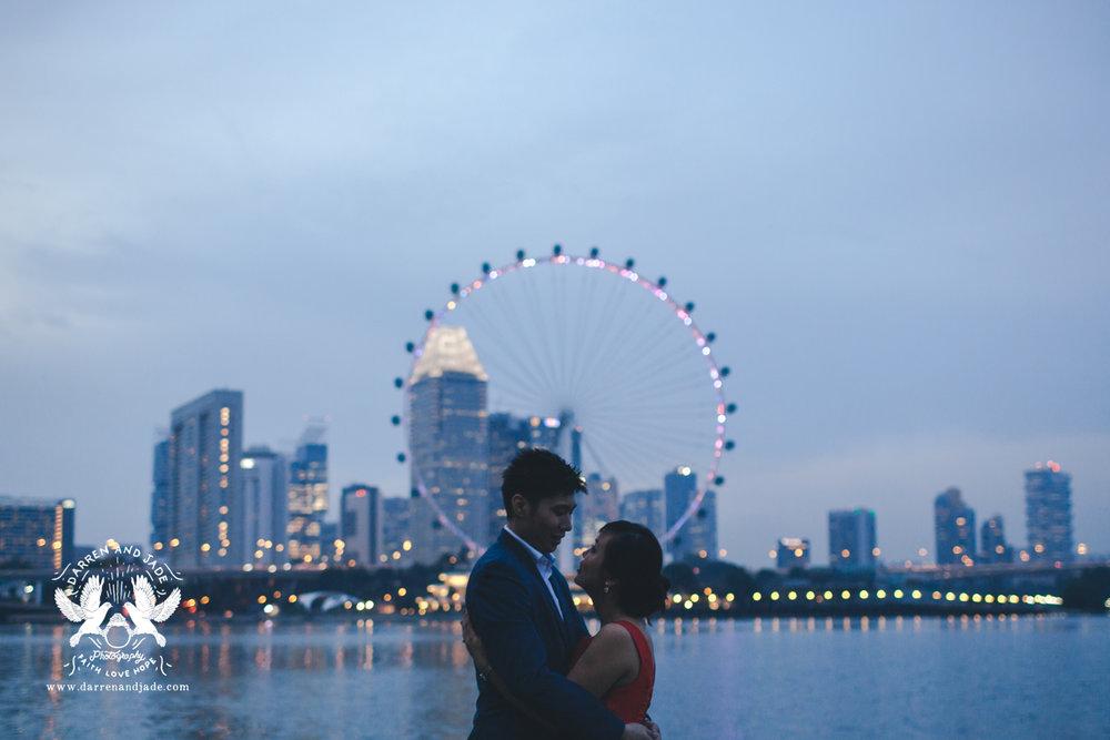 Bel & Emans - Engagement - Blog (15 of 15).jpg