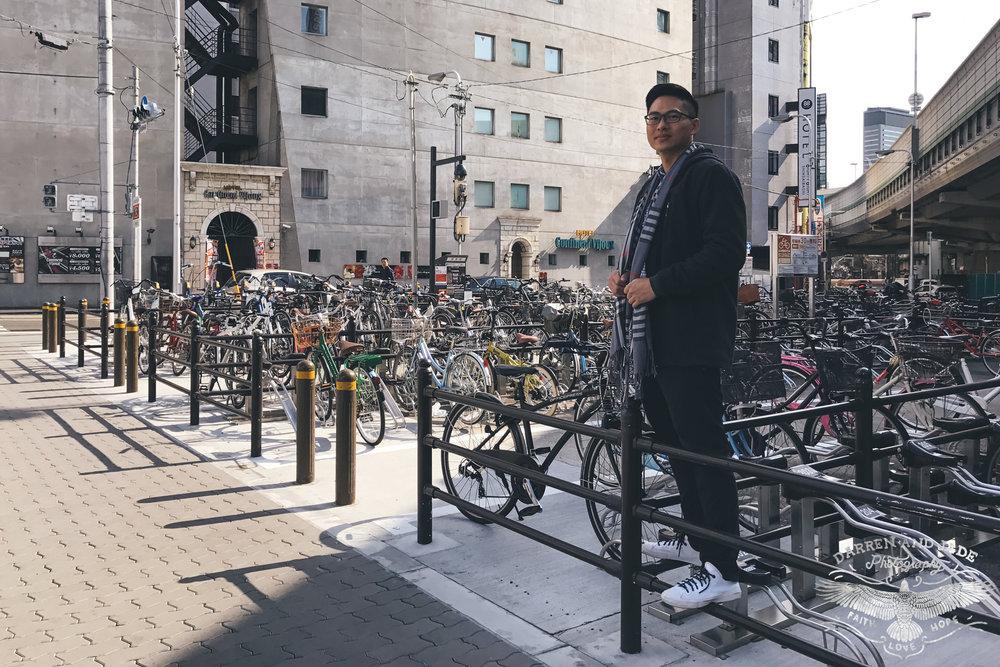Japan Travel Blog (2 of 65).jpg