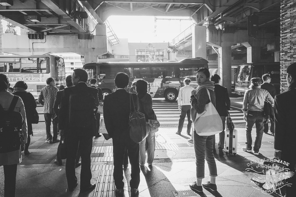 Japan Travel Blog (7 of 65).jpg