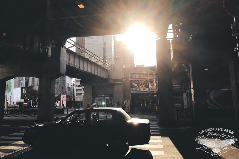 Japan Travel Blog (8 of 65).jpg