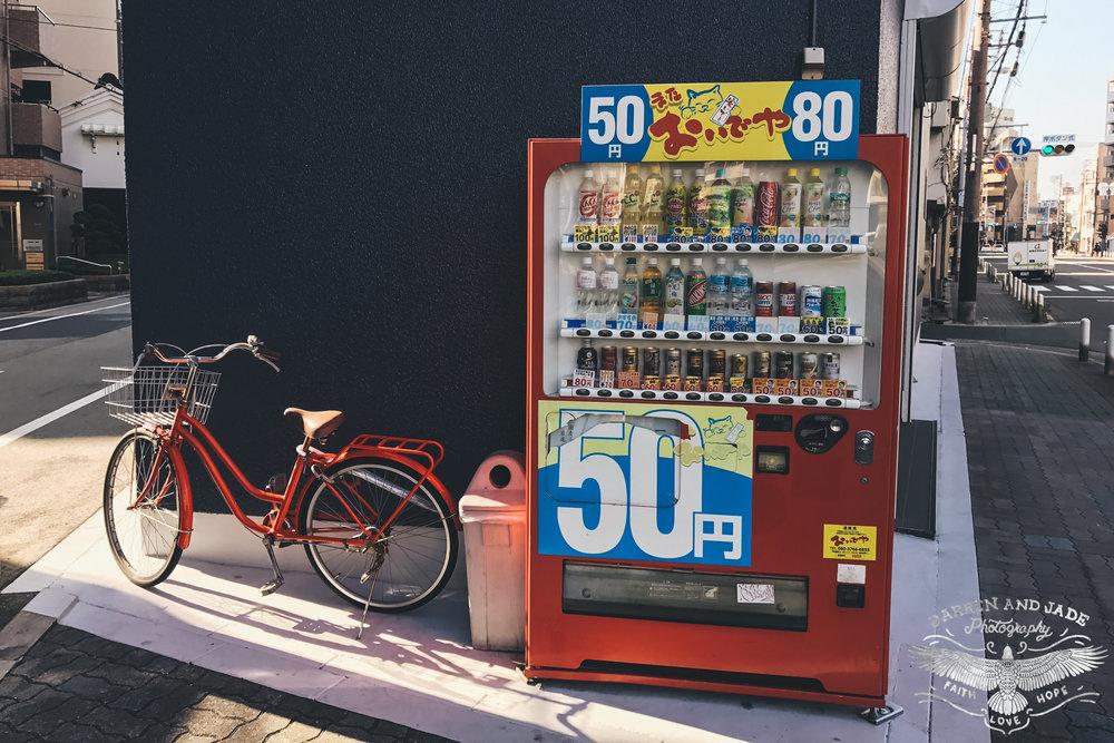 Japan Travel Blog (15 of 65).jpg