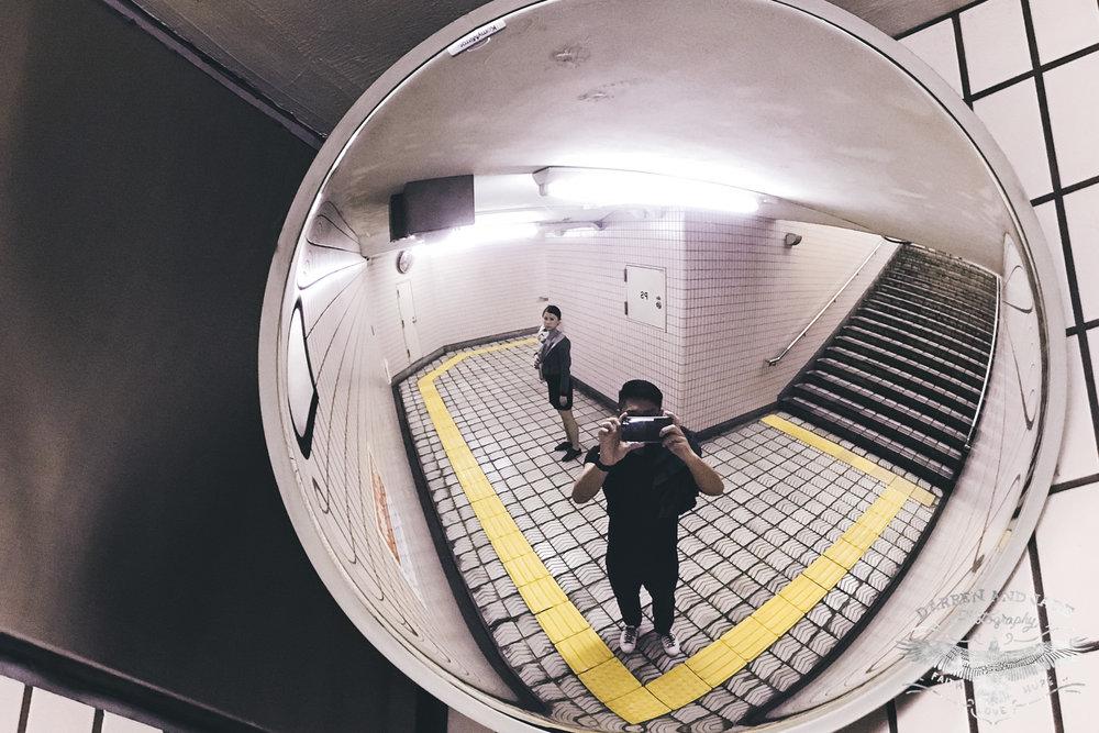 Japan Travel Blog (17 of 65).jpg