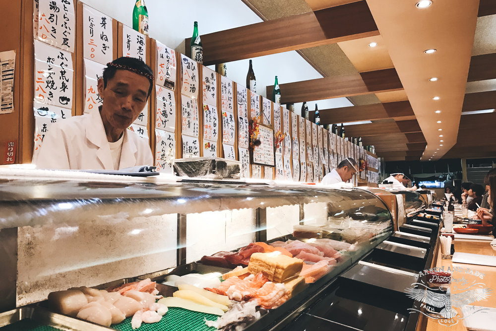 Japan Travel Blog (22 of 65).jpg