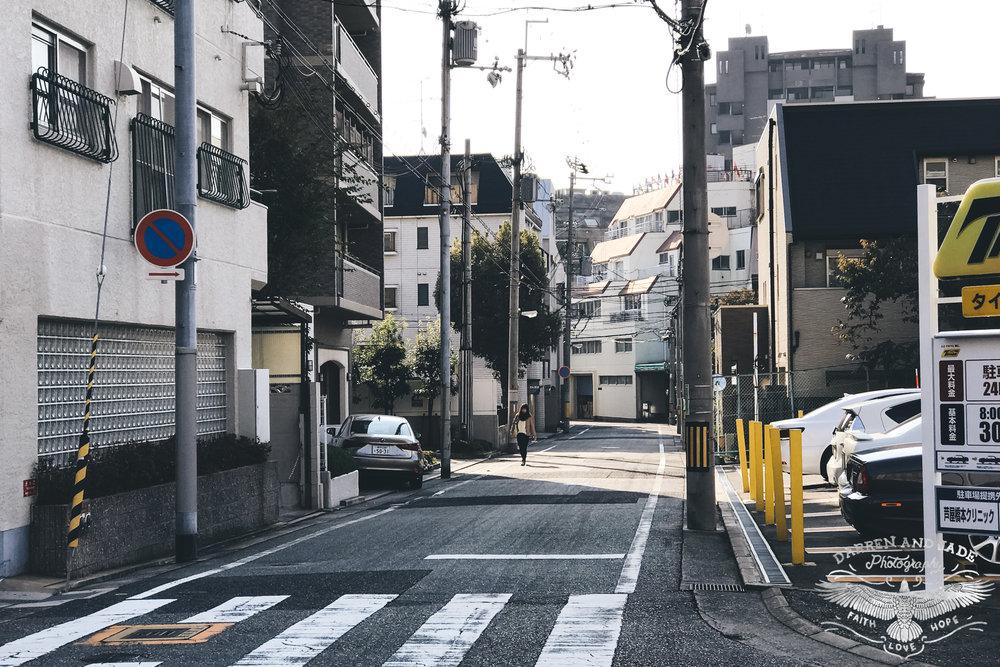 Japan Travel Blog (27 of 65).jpg