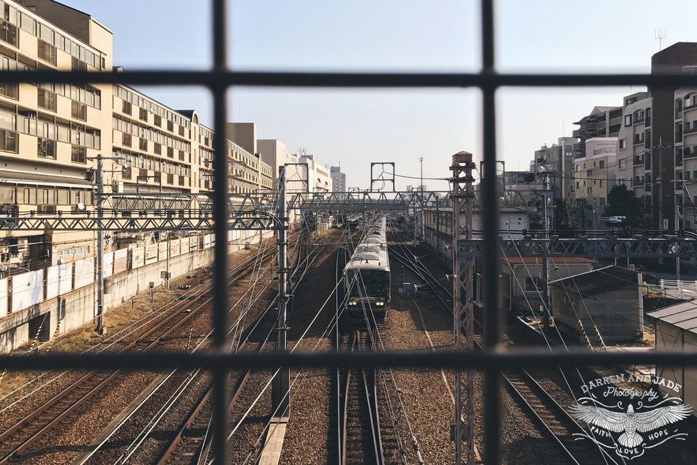 Japan Travel Blog (28 of 65).jpg
