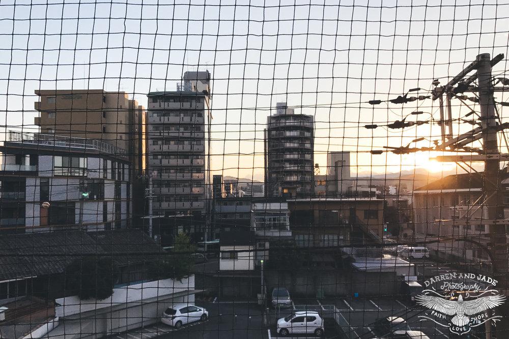Japan Travel Blog (29 of 65).jpg