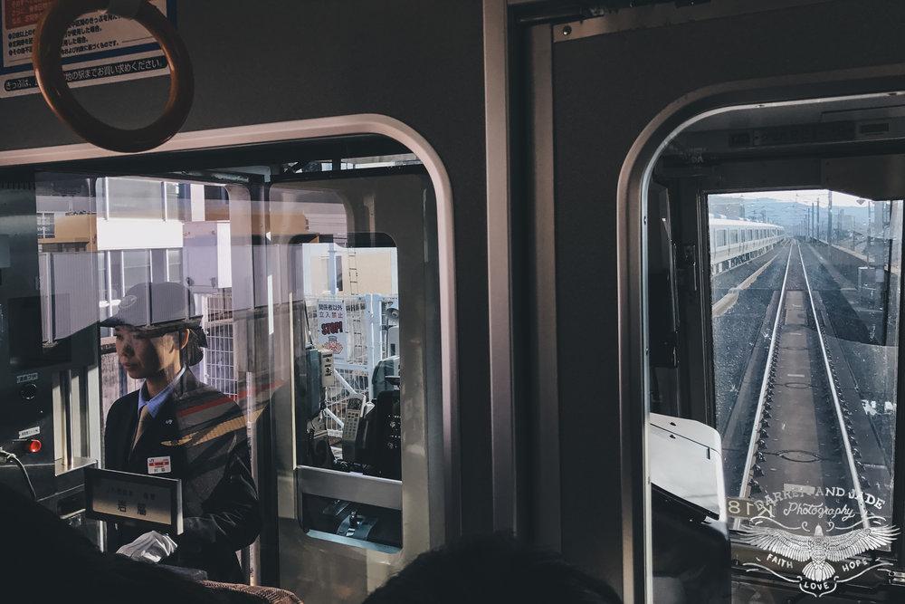Japan Travel Blog (30 of 65).jpg
