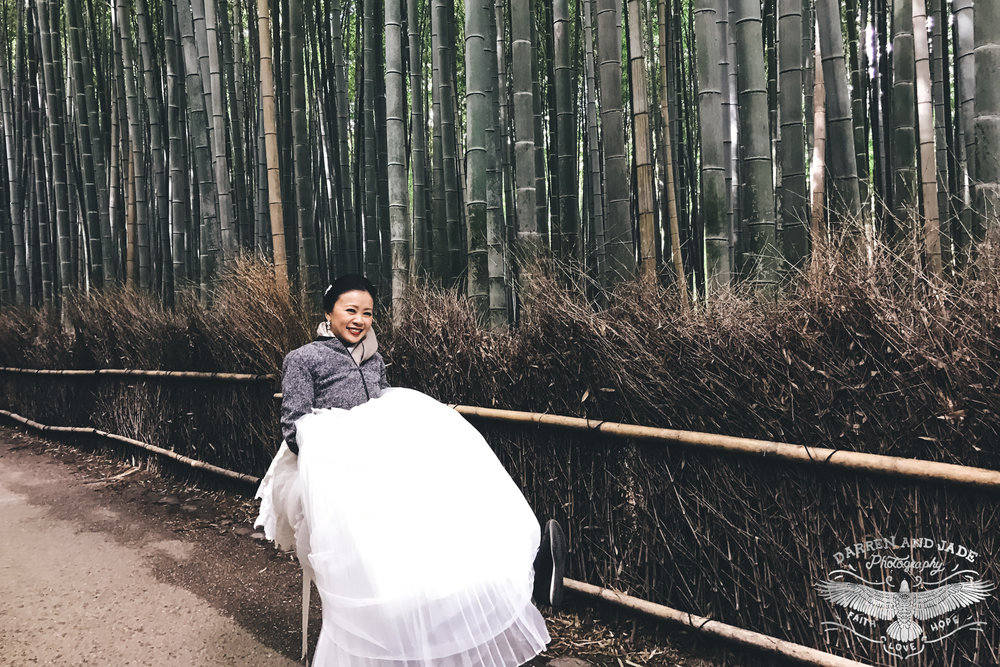 Japan Travel Blog (31 of 65).jpg