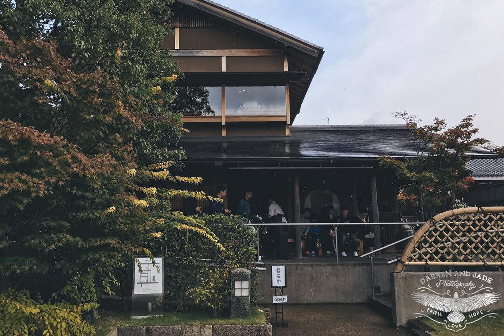 Japan Travel Blog (32 of 65).jpg