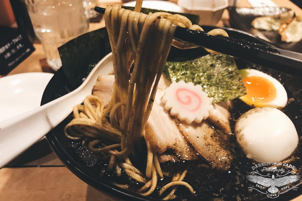 Japan Travel Blog (38 of 65).jpg
