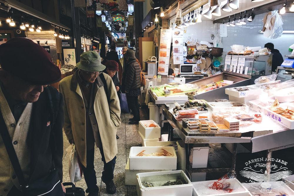 Japan Travel Blog (41 of 65).jpg