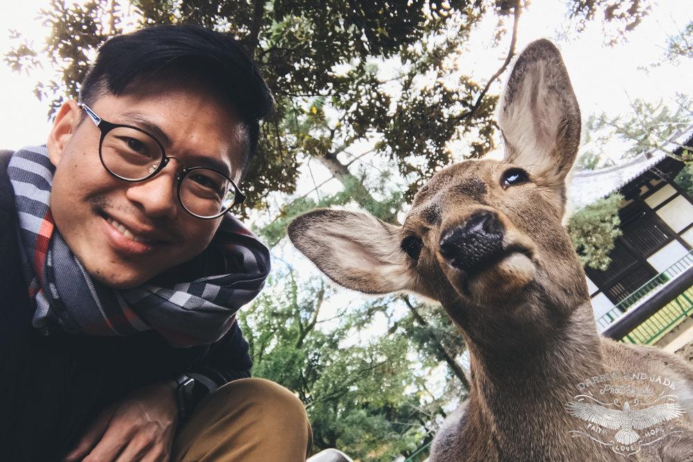 Japan Travel Blog (56 of 65).jpg