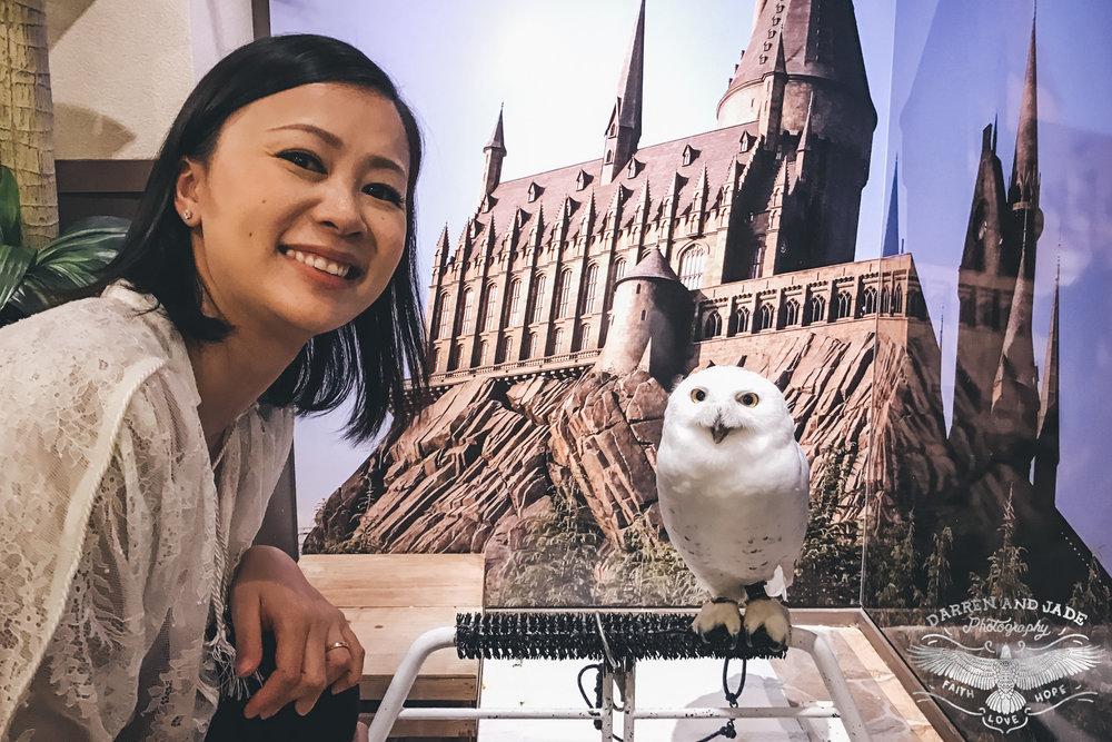 Japan Travel Blog (65 of 65).jpg