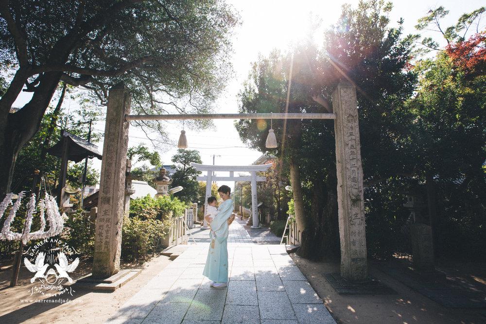 Yuna Blog (1 of 13).jpg