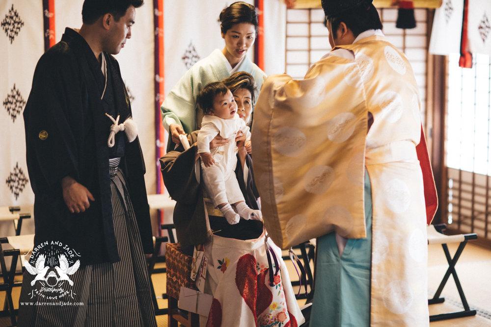 Yuna Blog (9 of 13).jpg