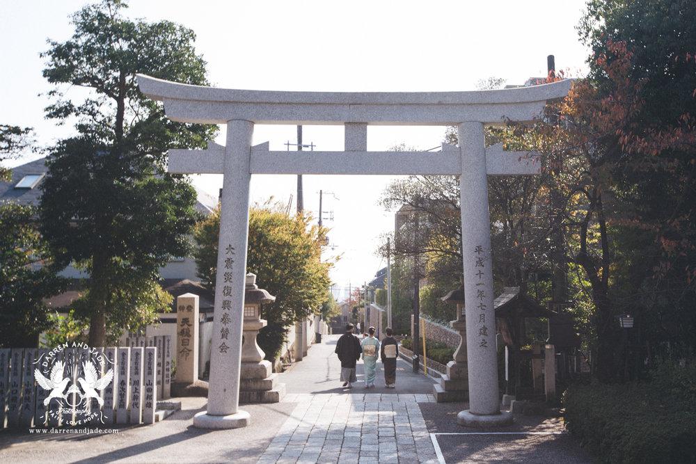 Yuna Blog (12 of 13).jpg