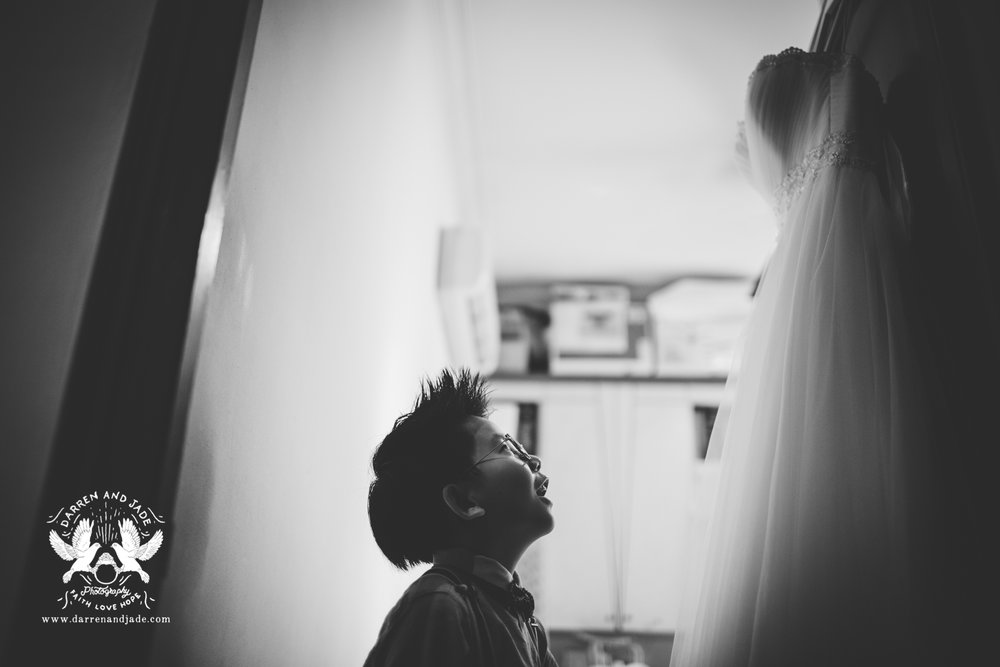 Bel & Emans - Wedding - Blog (7 of 69).jpg